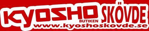 Kyoshobutiken