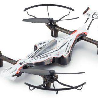 Kyosho Drones