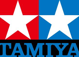 Tamiya Acrylfärg
